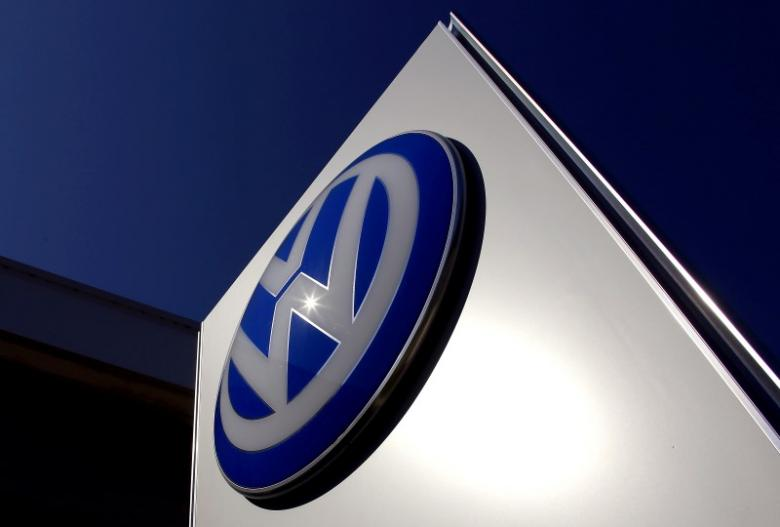 EU finds Volkswagen broke consumer laws in 20 countries: Die Welt
