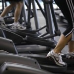 Poor exercise habits may follow teens into adulthood