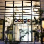 Indonesia to investigate Google over possible unpaid taxes