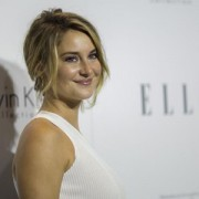 actress-shailene-woodley-pleads-not-guilty-in-pipeline-protest