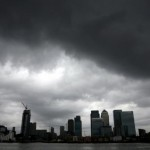 British economy loses steam as business investment wilts