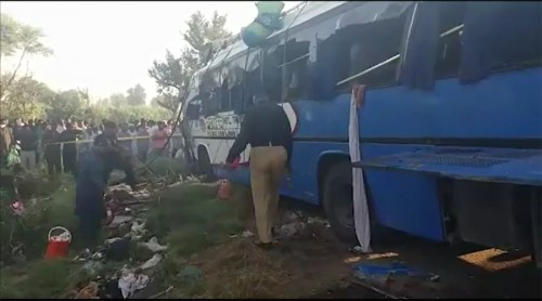 bus-accident-3