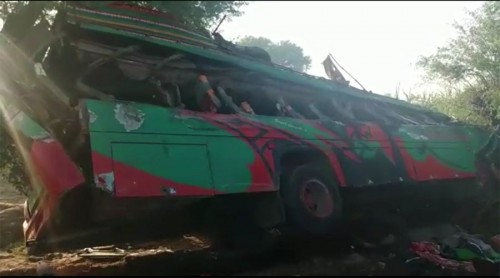 bus-accident