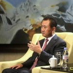 China's Wanda to unveil production subsidy at Hollywood event