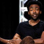 Donald Glover to play young Lando in 'Star Wars' Han Solo film