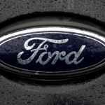 Cue music: Some Ford cars to link with Amazon's Alexa home voice system