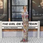 Not just a thriller, 'Girl on the Train' plumbs women's struggles
