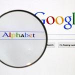 Google parent Alphabet profit surges on mobile, video ads
