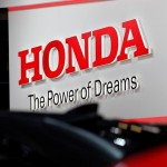 Motor racing – Honda hoping for happier homecoming