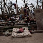 Hurricane Matthew toll in Haiti rises to 1,000, dead buried in mass graves