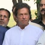 PTI to shut capital on Nov 2