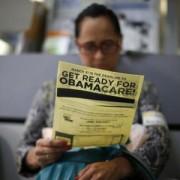 in-miami-obama-to-diagnose-what-ails-obamacare