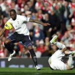 Spurs are genuine title contenders, says ex-captain King