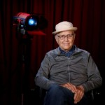 At 94, veteran TV producer Norman Lear reflects on career in new film