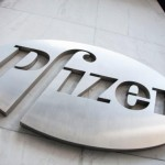 Exelixis and Pfizer drugs compete in kidney cancer trial