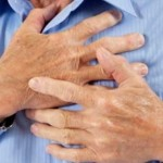 Physical strain, emotional upset can trigger heart attack