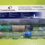 pre-teens-need-only-two-hpv-shots-not-three-cdc-recommends