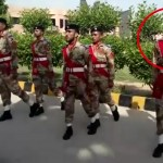 Fake police encounter: Case registered against accused