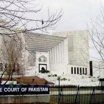 Five-member SC bench formed to hear Panama Leaks Case