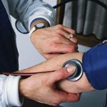 Some blood pressure drugs tied to risk of mood disorder hospital stays