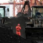 U.S. challenges China's imports of North Korean coal amid U.N. sanctions