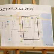 u-s-health-officials-create-color-coded-zika-zones-in-florida