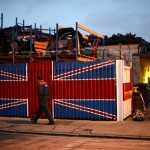 UK firms expect output surge in late 2016 despite Brexit vote: CBI
