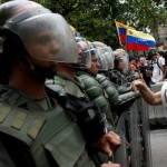 Venezuela opposition to protest Maduro 'dictatorship'
