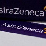 Synairgen slumps by a third as AstraZeneca ditches asthma drug study