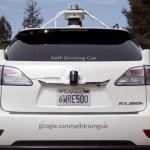 California proposes giving more freedom to test self-driving cars