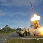 China paper says U.S., South Korea will 'pay the price' for planned missile system