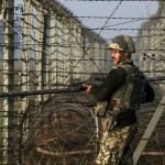 Indian forces resort to unprovoked firing in Chirikot Sector at LoC