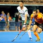 Malaysia beat Pakistan in Asian Champions Trophy hockey tournament