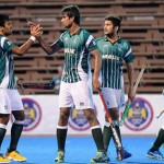 Asian Champions Trophy: Pakistan beats Japan after thrilling match