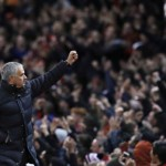 Wins mean more than fan approval for Mourinho, says Nevin