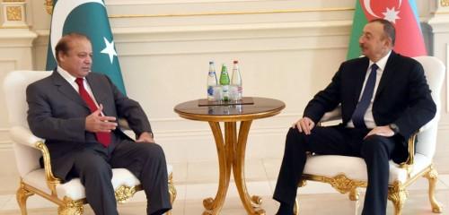 pm_pre-azerbaijan-meeting