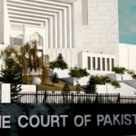 Panama Leaks Case: PTI submits evidence in SC