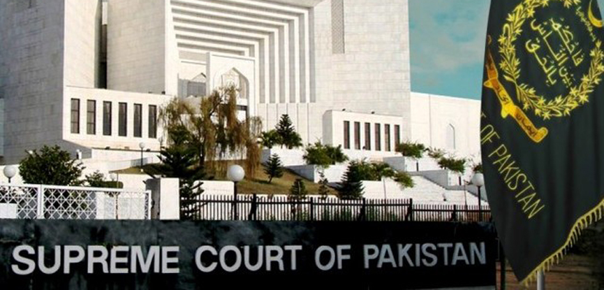 SC demands report on quality, cheap stents