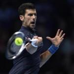 Djokovic faces Verdasco test at Australian Open