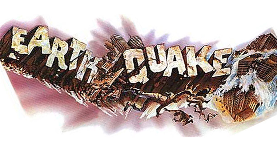 Strong earthquake jolts parts of Balochistan