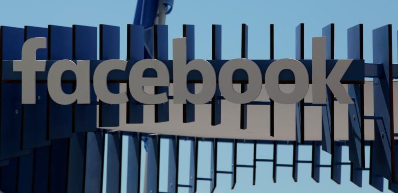 Facebook 'likes' Britain's talent, to add jobs despite Brexit