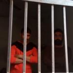 Police detain six involved in torturing eunuchs