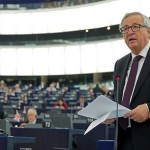 Juncker warns European industry not to cut own Brexit deals
