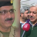 Appointment of new COAS is PM prerogative, says Kh Asif