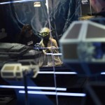 Touring 'Star Wars Identities' exhibition comes to London