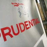 Prudential says 9-month new business profit rises, boosts dividend