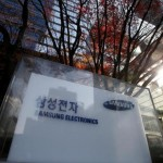 Samsung Electronics to supply chips to Tesla