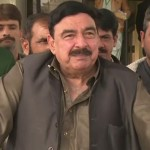 Panama Leaks Case: We will accept SC's verdict, says Sheikh Rashid