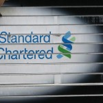 StanChart to cut 10 percent of corporate, institutional banking staff