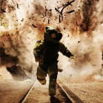 Chinese firm buys owner of Hollywood's Voltage, maker of 'The Hurt Locker'